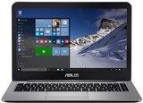 Asus VivoBook L403NA-FA055TS - 14inch - Intel Pentium - 64GB SSD - UK_