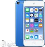 Apple iPod touch 128GB MP4-speler Blauw_