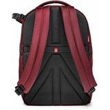 Manfrotto MB NX-BP-VBX backpack NX, bordeaux_