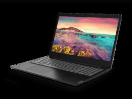 Lenovo ideapad S145-15API | 15.6″ FHD AG | 8GB DDR4 | Ryzen 5 3500U | 512GB SSD | Win 10 Pro