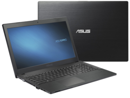 Asus Pro P2540U - 15.6 inch - i3 - HDD - HD