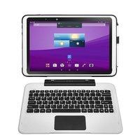 Tetratab Casebook 3 10.1inch 64GB Android 6.0 tablet