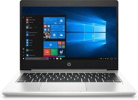 HP Probook 430 - i5-8265u - 8GB - 256GB SSD
