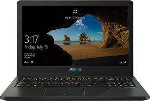 Asus X570ZD-FY354T - 15.6inch Full HD - AMD Ryzen 5 2500u - 8GB - 1000GB HDD - Nvidia GTX1050