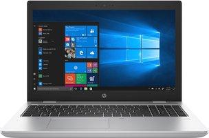 HP Probook 650 G5 - 15.6 inch - 8GB - 256GB - B Keuze