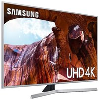 Samsung UE55RU7470SXXN UHD SMART TV