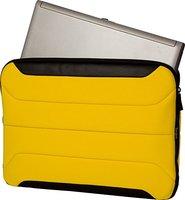 Targus Zamba laptop Sleeve 15.6inch