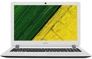 Acer Aspire ES1-553-P8ZH - 15.6 Inch - Intel Pentium - 4GB - 1000GB - UK