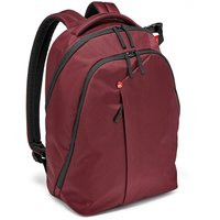 Manfrotto MB NX-BP-VBX backpack NX, bordeaux