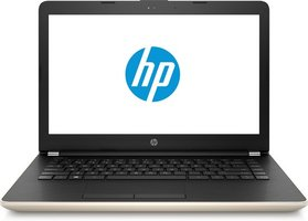 HP 14-bs047na -14 inch Laptop - Pentium - 256 SSD - UK